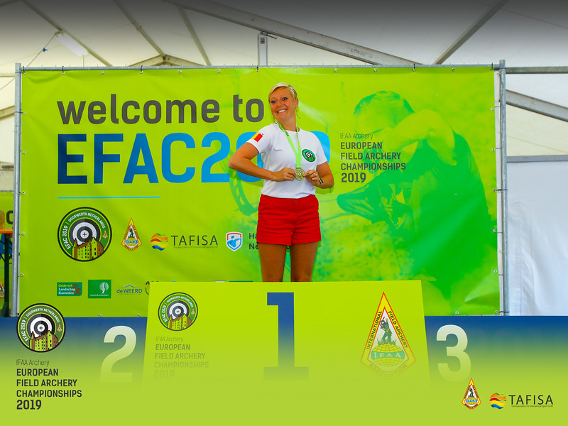 EFAC_BCclass_12.jpg