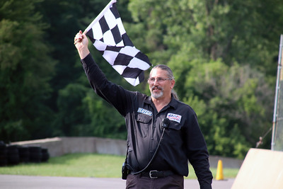 2020 WDC Open Track Day August 14, 2020