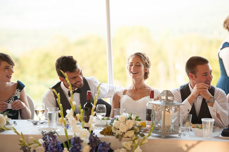 receptionpics-2098.jpg