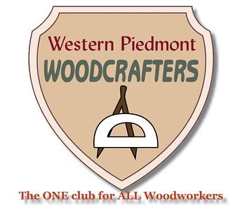 Western Piedmont Woodcrafters