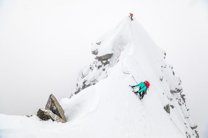 Kuffner Ridge 18 x 24_.jpg