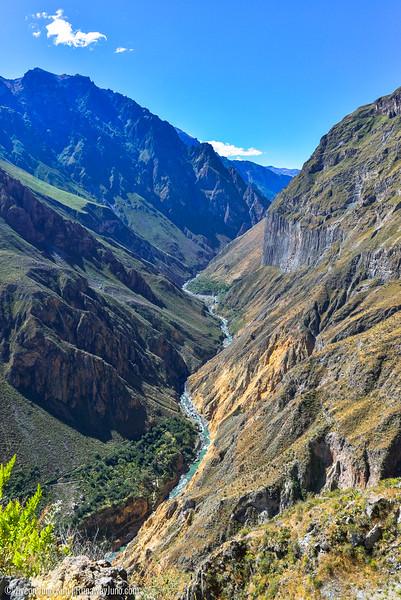 06.02_Colca Canyon-6213.jpg