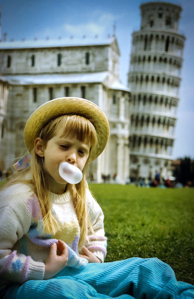 Italy, Pisa.jpg