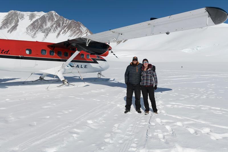 Vinson Base Camp -1-9-18093061.jpg