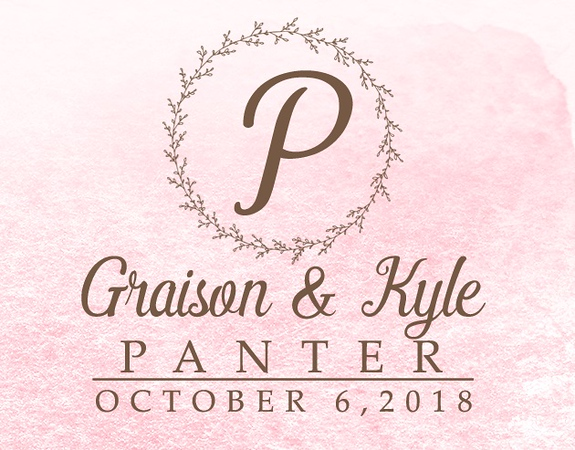 Graison and Kyle Panter