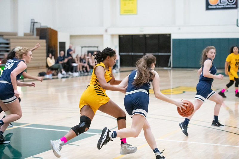 Basketball-W-2020-01-31-7899.jpg