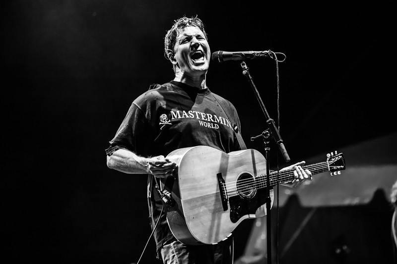 07.22.18 Third Eye Blind High Resolution-25.jpg