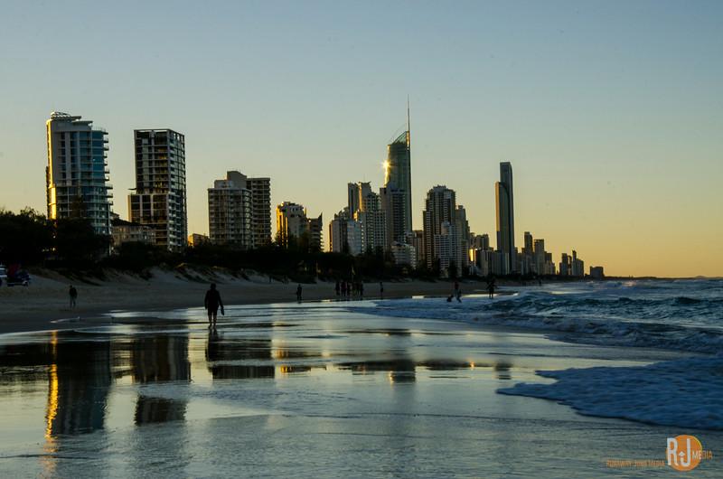 Australia-queensland-Gold Coast-6672.jpg