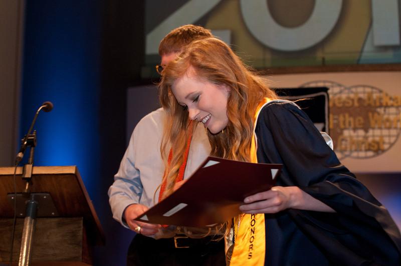 2013 Shiloh Graduation (59 of 232).jpg