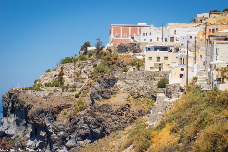 Uploaded - Santorini & Athens May 2012 0836.JPG