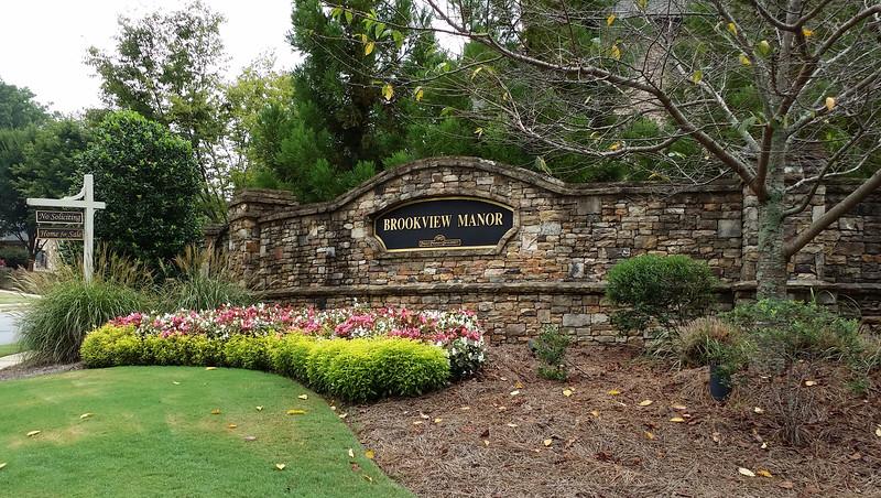 Brookview Manor Marietta GA Homes (1).jpg