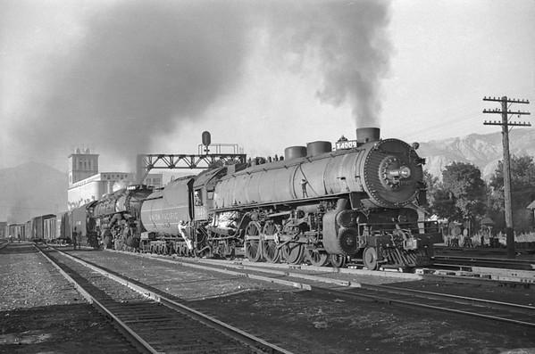 1947 Sep - Ogden (Rolls 224 and 225)
