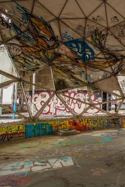 Berlin April 2013-11117743934.jpg