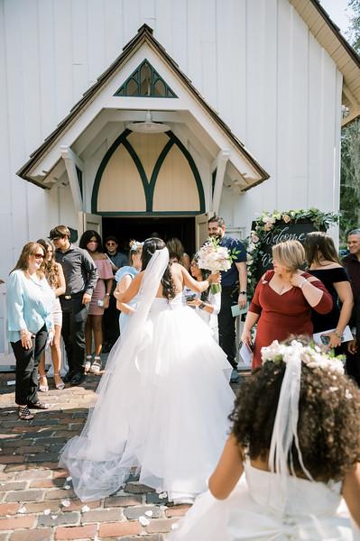 AnaCristinaandWillis_Wedding-506.jpg