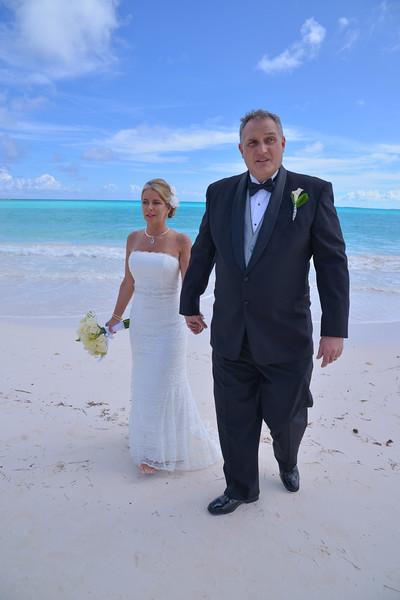pitt wedding-149.jpg
