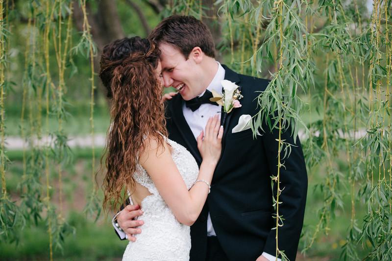 Le Cape Weddings_Jenifer + Aaron-300.jpg