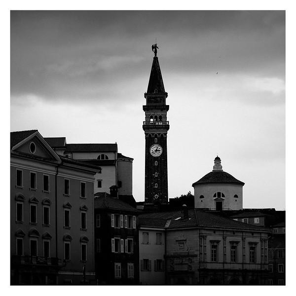 Slovenia005.jpg