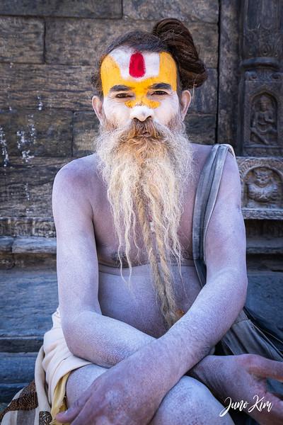 Kathmandu__DSC4454-Juno Kim.jpg