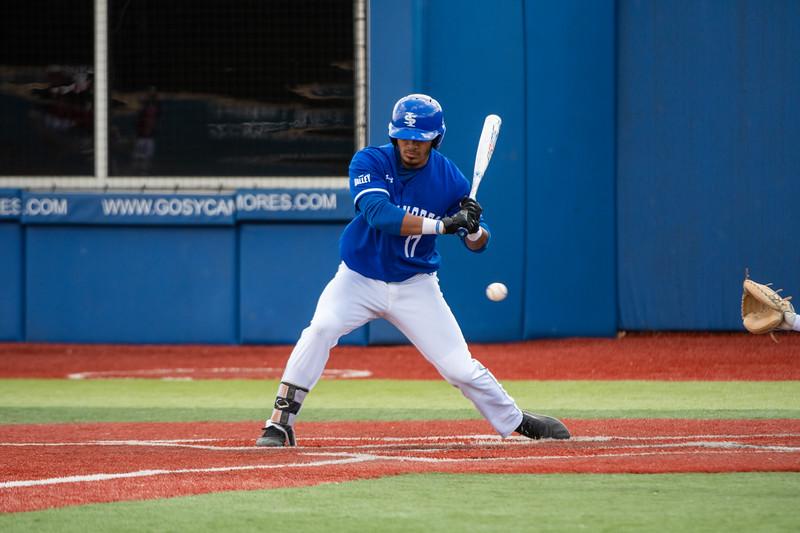 03_17_19_baseball_ISU_vs_Citadel-5233.jpg