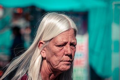 Yakima County Fair - September 21, 2019 pt1