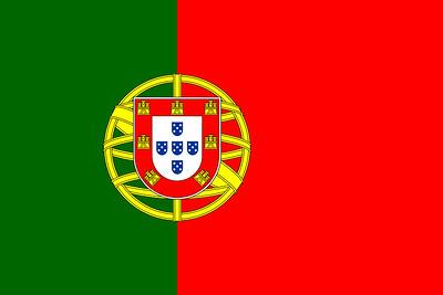Lisbon/Portugal