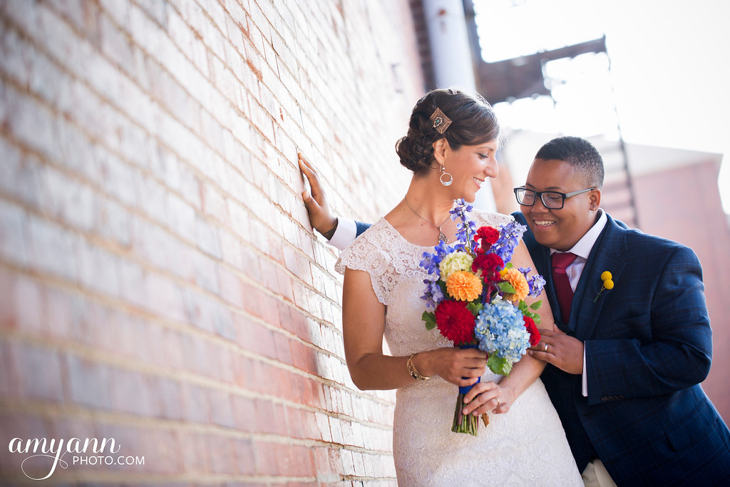 taratayo_wedding17