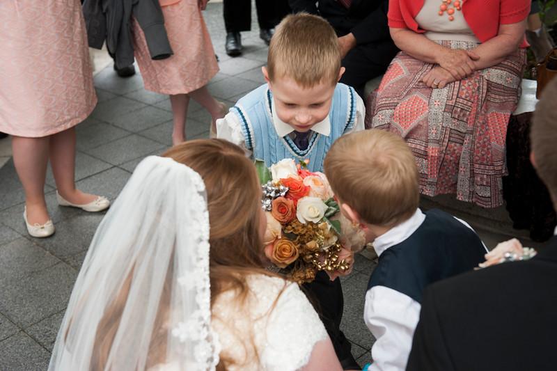 hershberger-wedding-pictures-199.jpg
