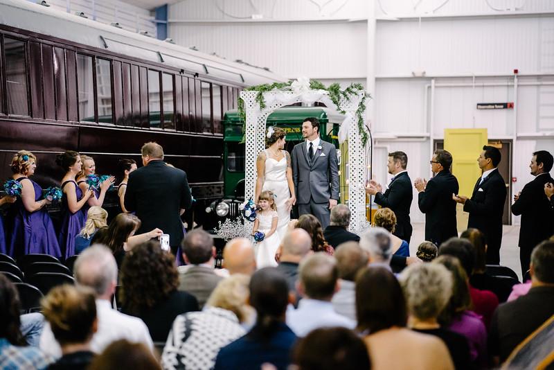 Ceremony (218 of 250).jpg