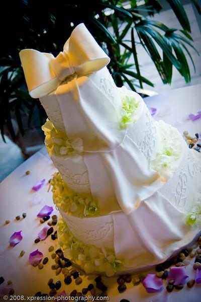 Angel & Jimmy's Wedding ~ Details_0056.jpg