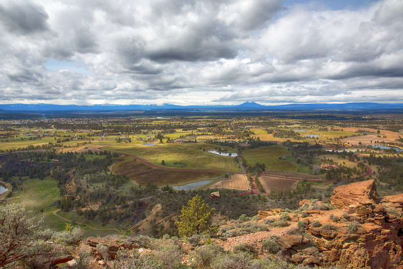 Smith Rock Top View HDR Clouds2.jpg