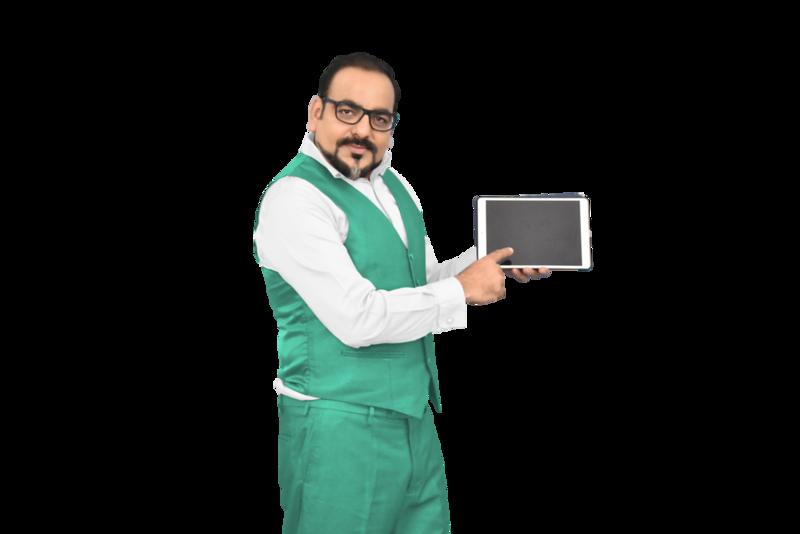 Dr Prem Jagyasi PSR PNG138.png
