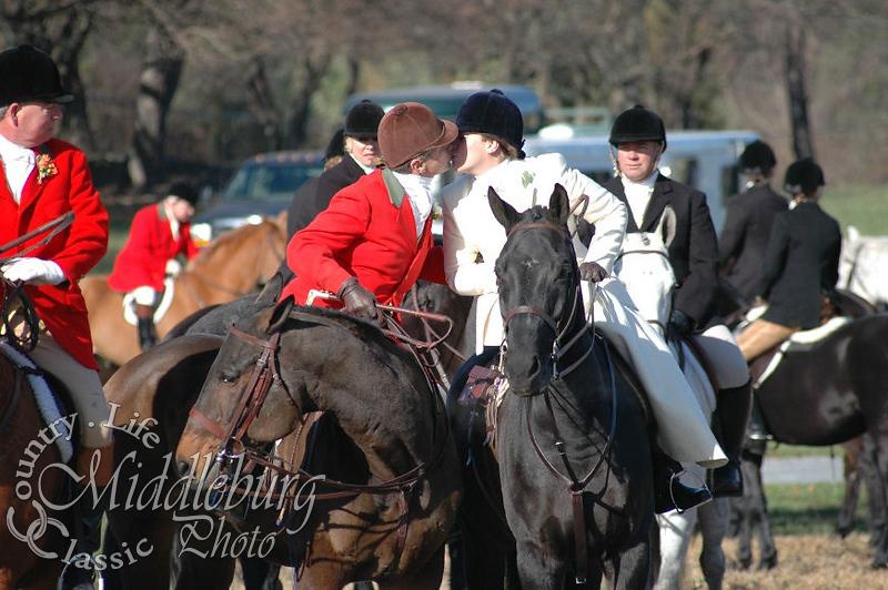 Middleburg Hunt-Fair View