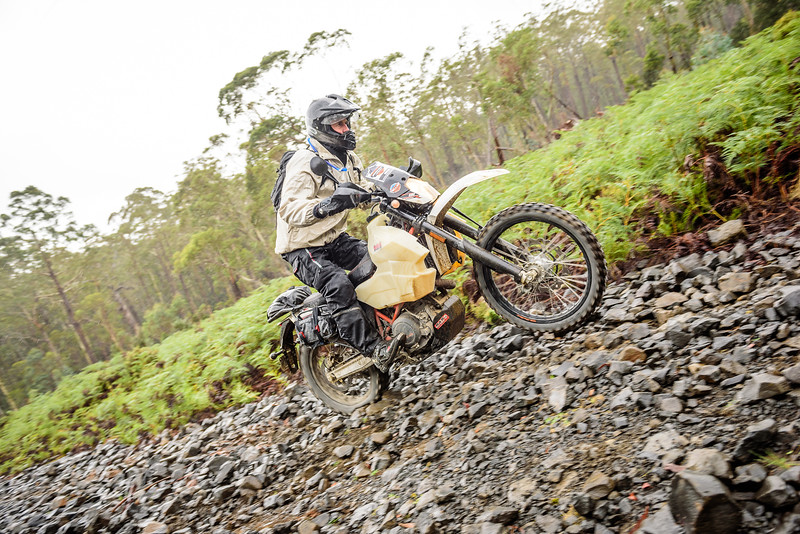 2019 KTM Australia Adventure Rallye (378).jpg