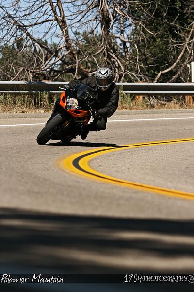 20090816 Palomar Mountain 285.jpg