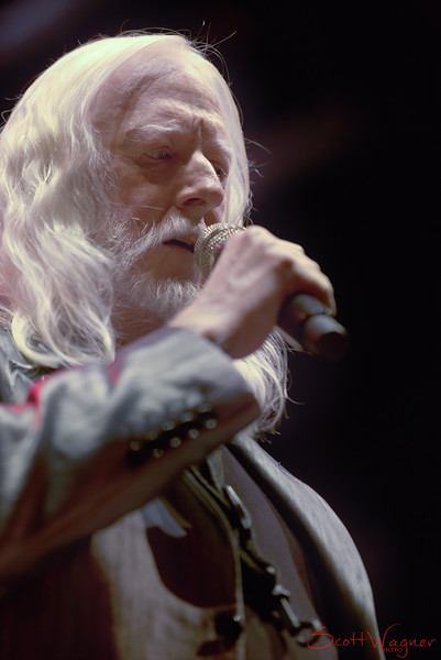 EDGAR WINTER-7478.jpg