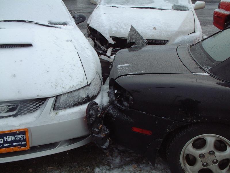 2005-12-1 Miata Crash 00005.JPG