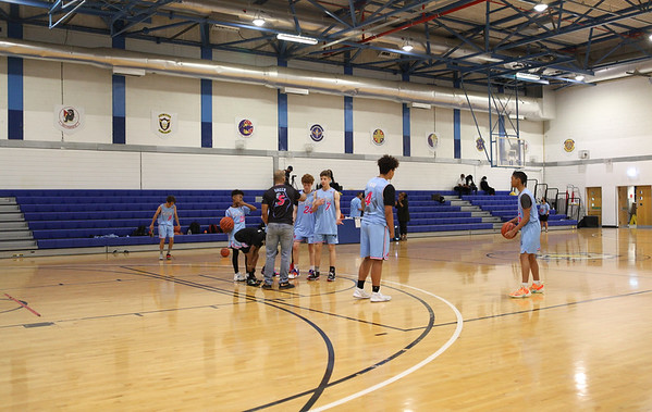 owe-basketball 30may 2021