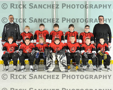 17 2011 - 12 Chiefs - Squirt 2
