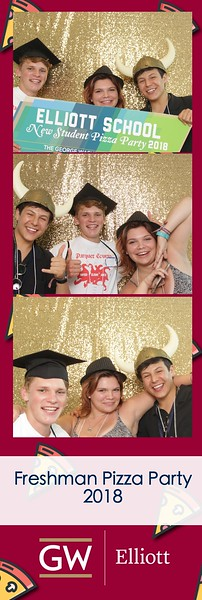 GW-DC-PhotoBooth-TheBoothie-13.jpg