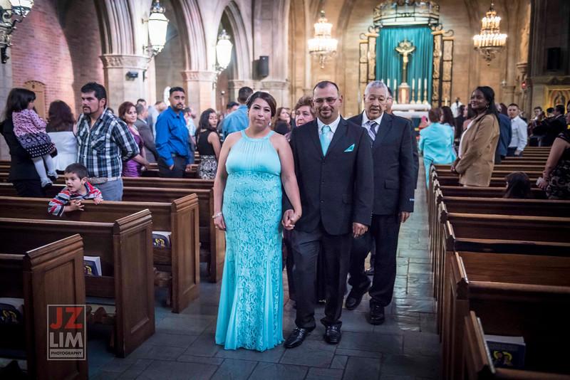 S&A Wedding 2016-175.jpg