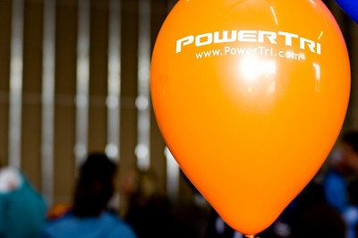 PowerTri Grand Opening