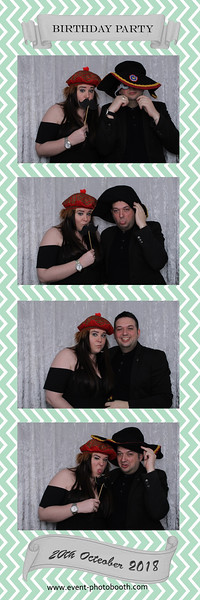 hereford photo booth Hire 11648.JPG