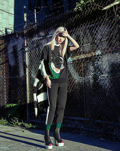 MakeUp-Artist-Aeriel-D_Andrea-Editorial-Womens-Creative-Space-Artists-Management-85-Beautiful-Savage-Magazine.jpg