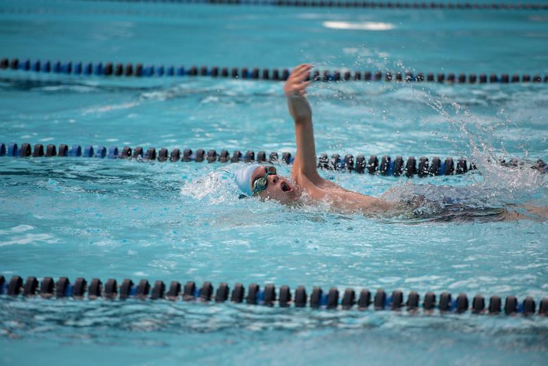 lcs_swimming_kevkramerphoto-856.jpg