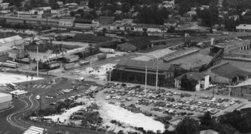 Florida Machine & Foundry - Historic.jpg