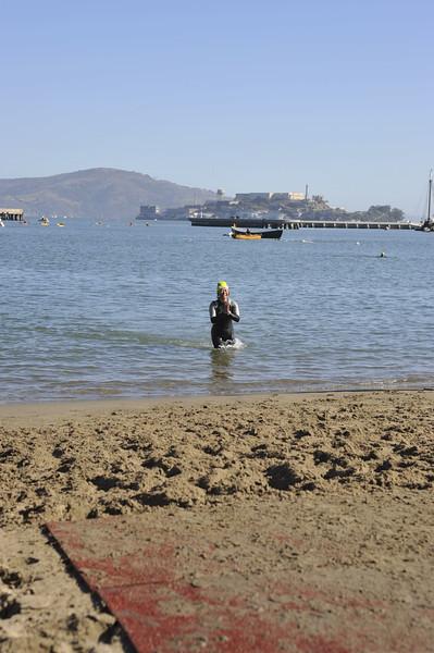 Centurion Swim 2008 Beach Shots 484.jpg