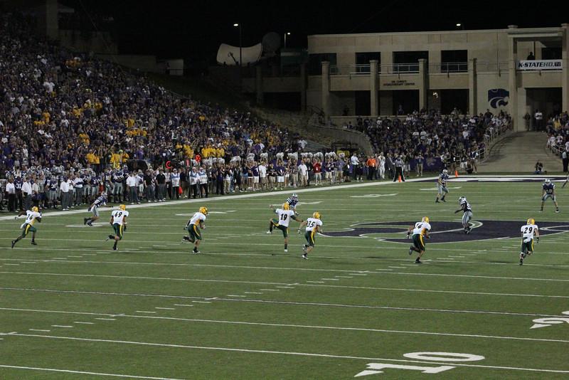 2013 Bison Football - Kansas State 679.JPG