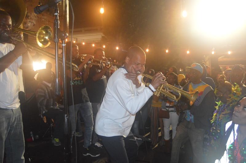 038 TBC Brass Band.jpeg