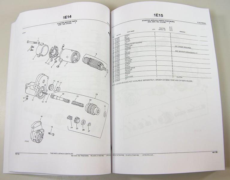 XXXXXXX INSIDE PAGES XXXXXXX