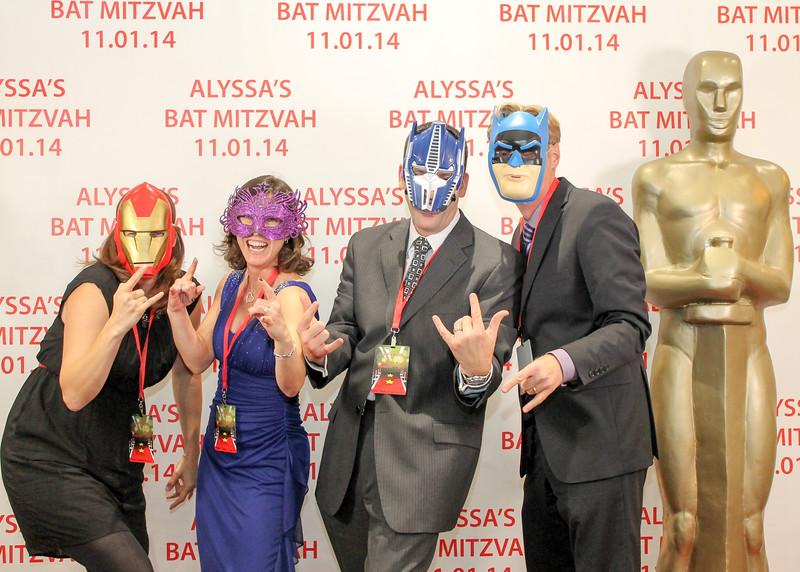 Alyssas Bat Mitzvah-115.jpg